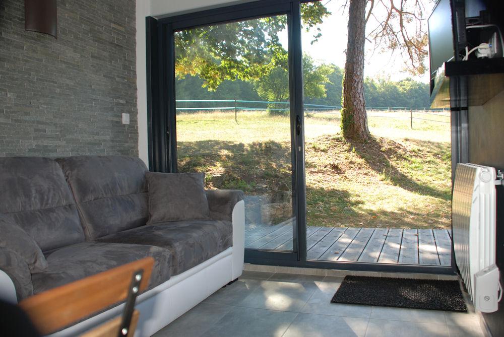 chambre d 39 h tes frison farm chambres d 39 h tes besan on franche comt doubs for t de chailluz. Black Bedroom Furniture Sets. Home Design Ideas