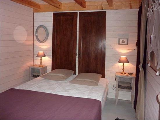 Chambre d 39 h te la grenette chambre saint paul l s romans royans vercors - Chambre d hote dans le vercors ...