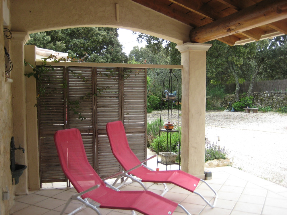 Chambre d 39 h tes villa heda suite and room in saint for Chambre d hotes drome