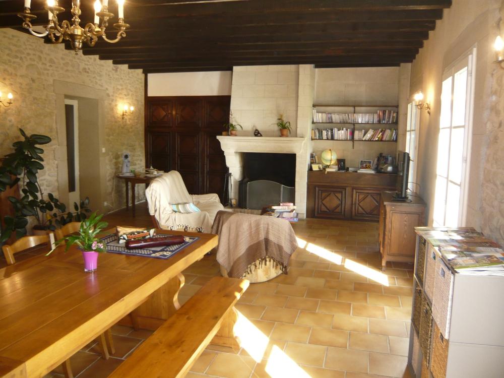 Chambres d 39 h tes la grande terre chambres upie porte de la vall e de la dr me pied du vercors - Chambre d hote dans le vercors ...