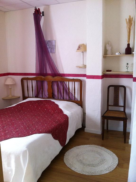 Chambres d 39 h tes l 39 ormeraie bien tre chambres d 39 h tes mirabel aux baronnies dr me proven ale - Chambre d hotes mirabel aux baronnies ...