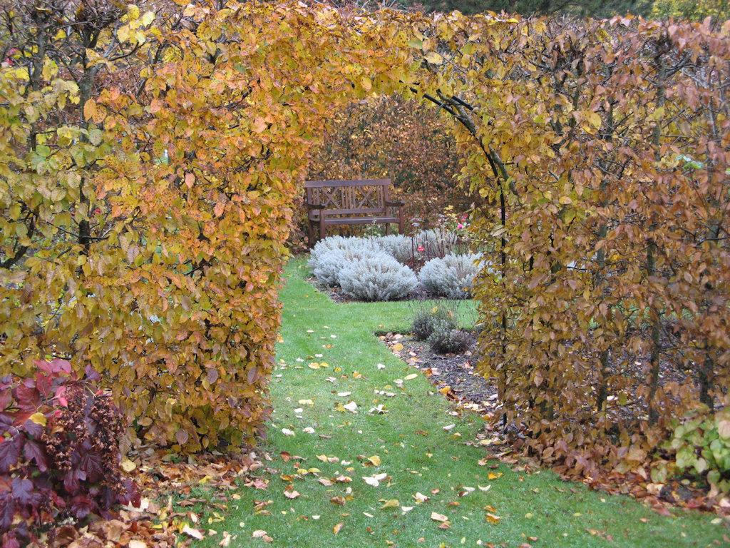 Chambre d 39 h tes le jardin de la fauveli re chambre - Chambre d hote dans l eure ...