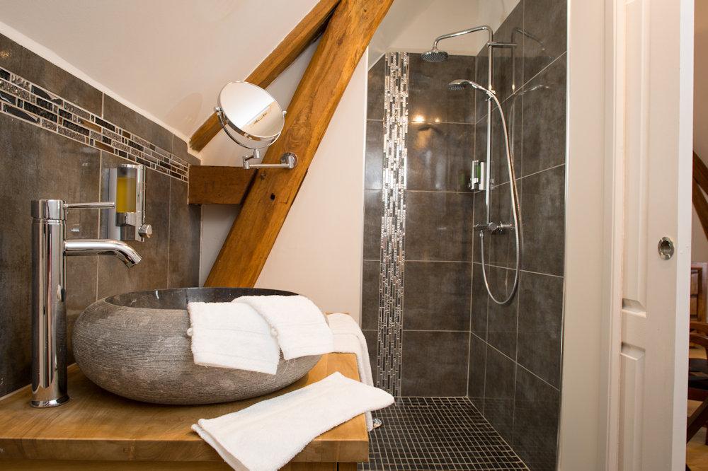 chambres d 39 h tes aux charmes de maintenon chambres maintenon dans l 39 eure et loir 28. Black Bedroom Furniture Sets. Home Design Ideas