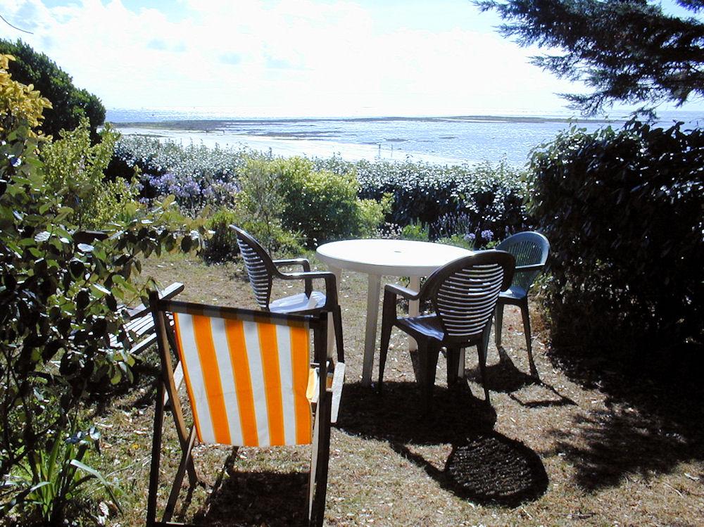 Chambres d 39 h tes maison r ve de mer plage d 39 ezer chambres d 39 h tes loctudy bretagne pays - Chambre d hotes finistere sud ...