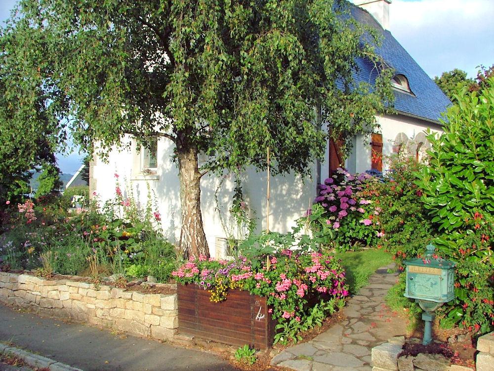 Chambre D Hote Landerneau