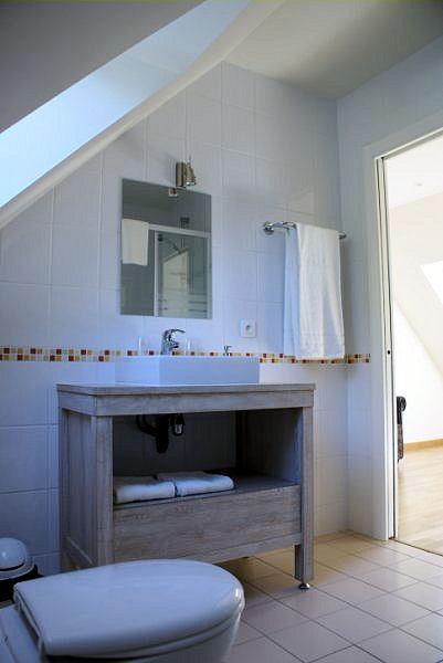 chambres d 39 h tes la canop e des pins chambres d 39 h tes cl der baie de morlaix roscoff. Black Bedroom Furniture Sets. Home Design Ideas