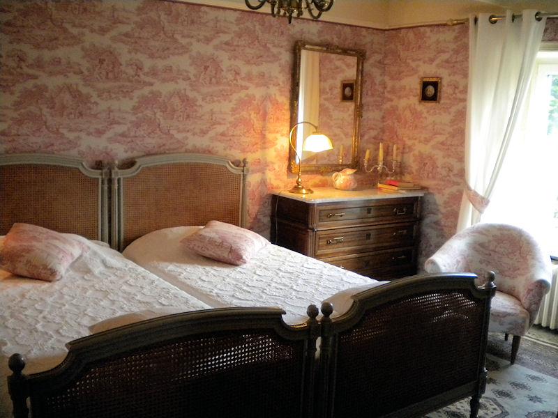 chambres d'hôtes ferme de kernévez, chambres cléder