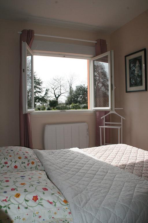 Chez elise et ren chambres d 39 h tes chambre et suites for Chambres hote finistere