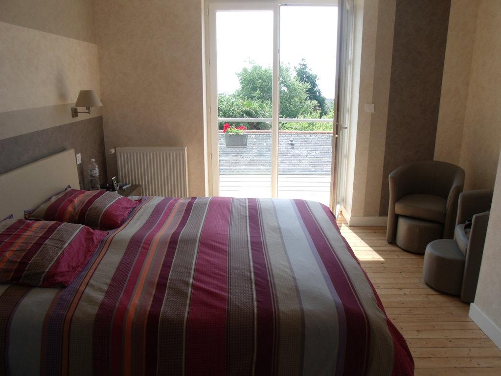 chambres d 39 h tes degemer mat chambres d 39 h tes crozon presqu 39 le de crozon. Black Bedroom Furniture Sets. Home Design Ideas