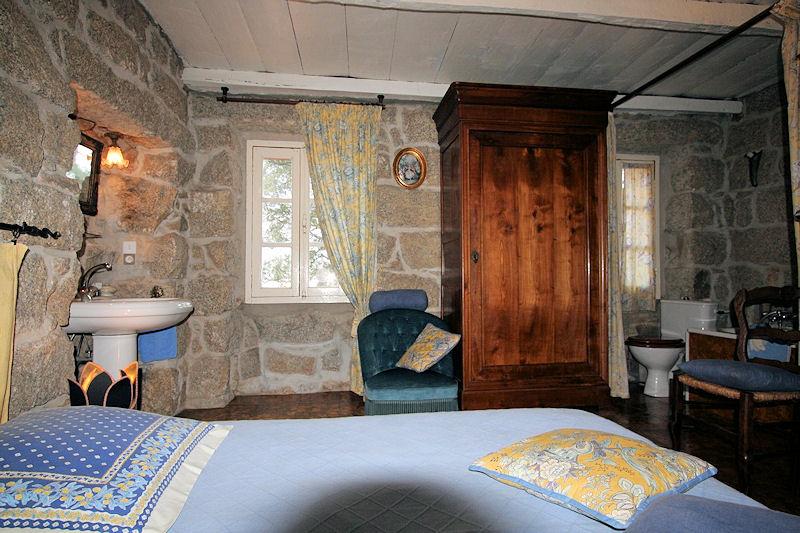 Bed U0026 Breakfast Domaine De Croccano   Rooms In Sartène En Corse Du Sud  (2A), Corse Du Sud, Golfe Du Valinco