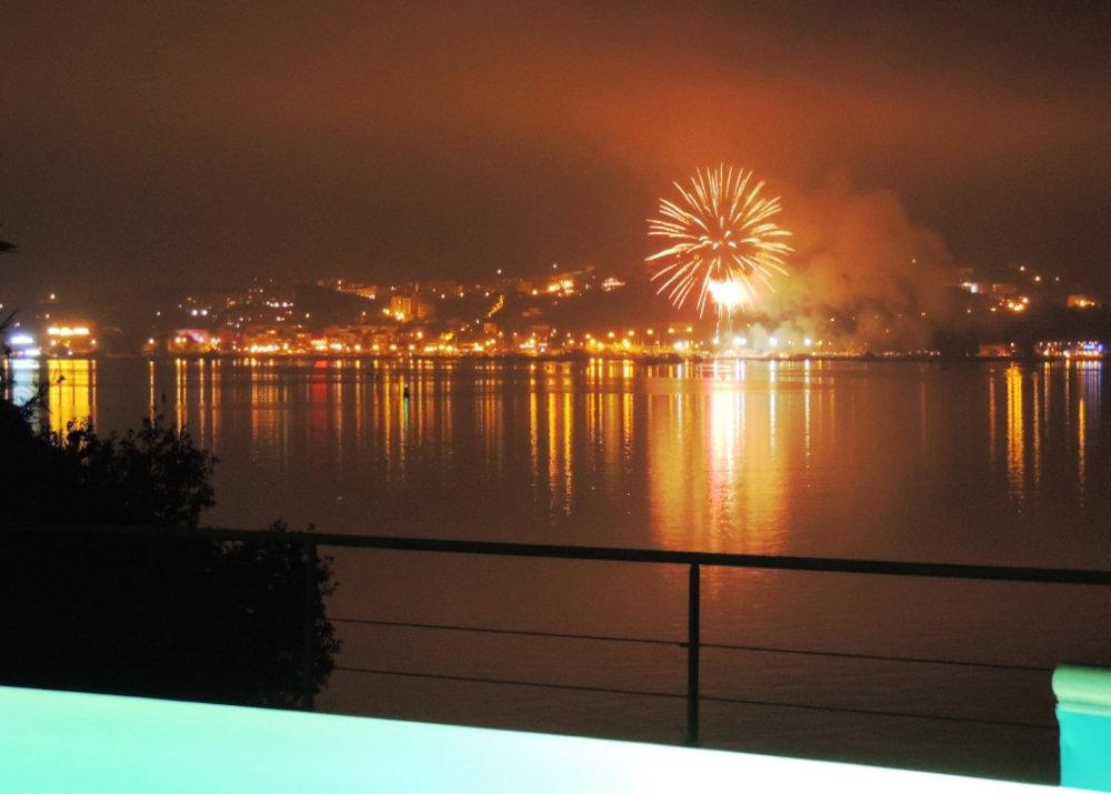 Chambres d 39 h tes villa ziglione chambres porto vecchio alta rocca - Chambres d hotes porto portugal ...