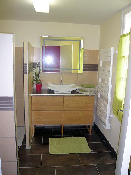 chambre d 39 h tes chez marie chambres d 39 h tes saint laurent d 39 aigouze camargue. Black Bedroom Furniture Sets. Home Design Ideas