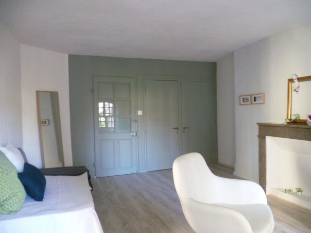 Chambres d 39 h tes in situ chambres d 39 h tes uz s languedoc for Chambre d hotes uzes