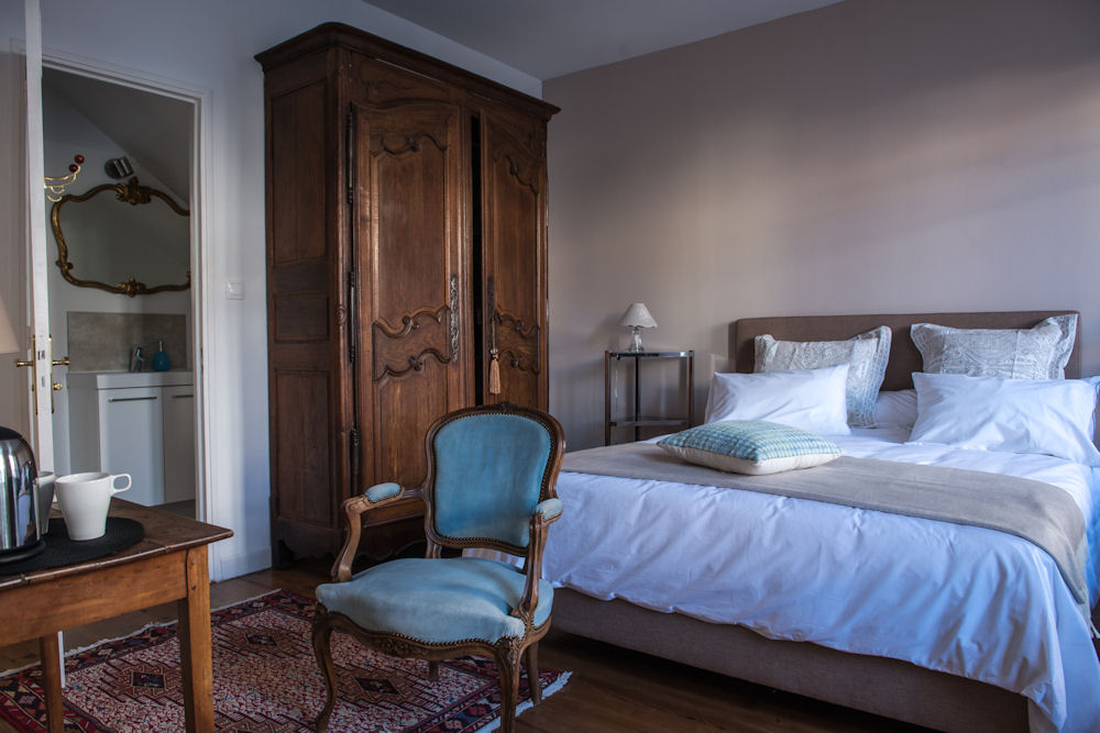Chambres d 39 h tes amarilli chambres d 39 h tes toulouse for Chambre d hote toulouse