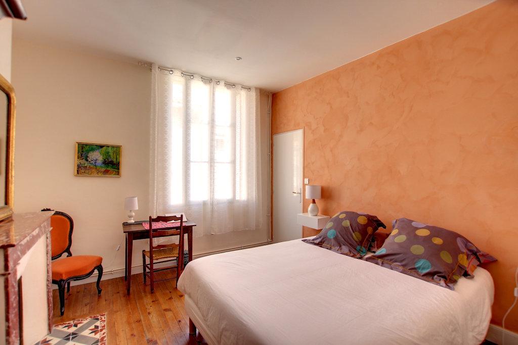 Maison naude chambres et table d 39 h tes kamers b b - Chambres d hotes toulouse et environs ...