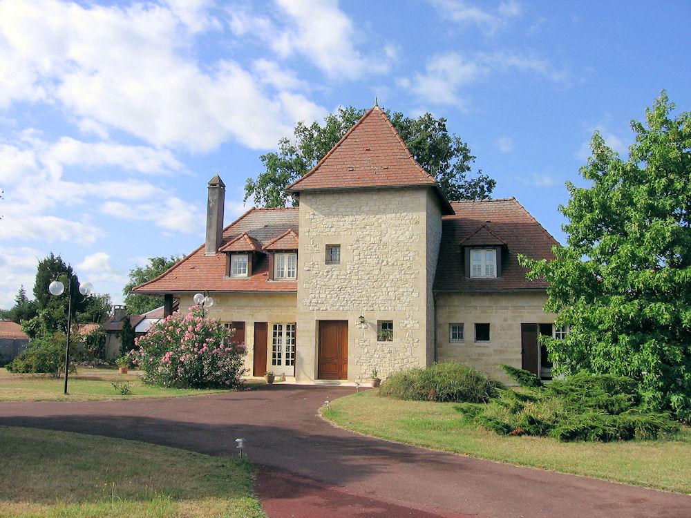 chambre d hote aquitaine Chambre du0027hôtes Eysines, Gironde - Room in Eysines en Gironde (33),  Aquitaine