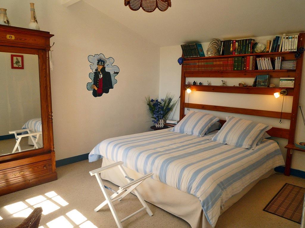 chambres d 39 h tes edaine parc des vignes de bordeaux chambres d 39 h tes montussan proche. Black Bedroom Furniture Sets. Home Design Ideas