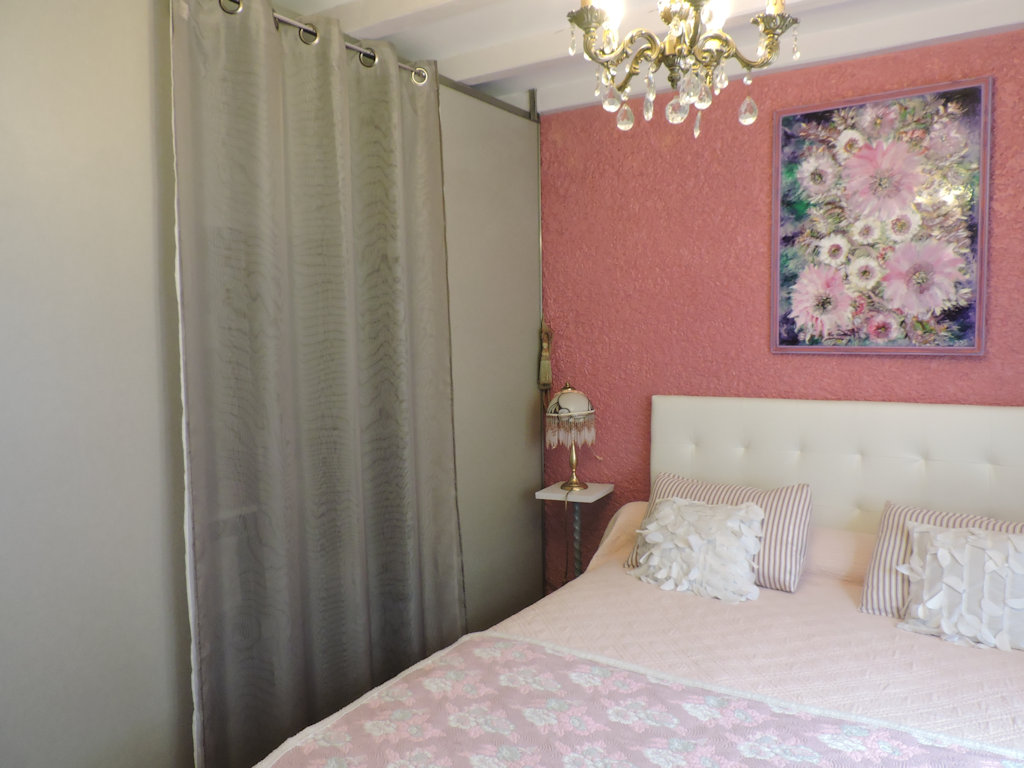 Chambres d 39 h tes villa zaphira rooms in gujan mestras en - Chambres d hotes gujan mestras ...