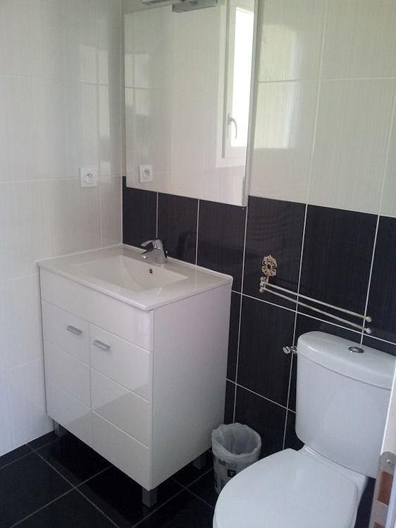 chambres d 39 h tes la cazaline chambres d 39 h tes cazaux bassin d 39 arcachon. Black Bedroom Furniture Sets. Home Design Ideas