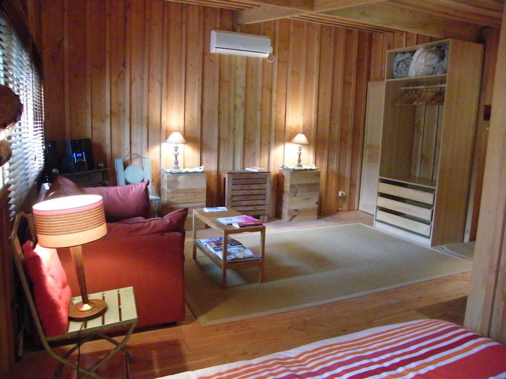 Chambre d 39 h tes ma cabane chambres d 39 h tes bordeaux for Chambre bordeaux