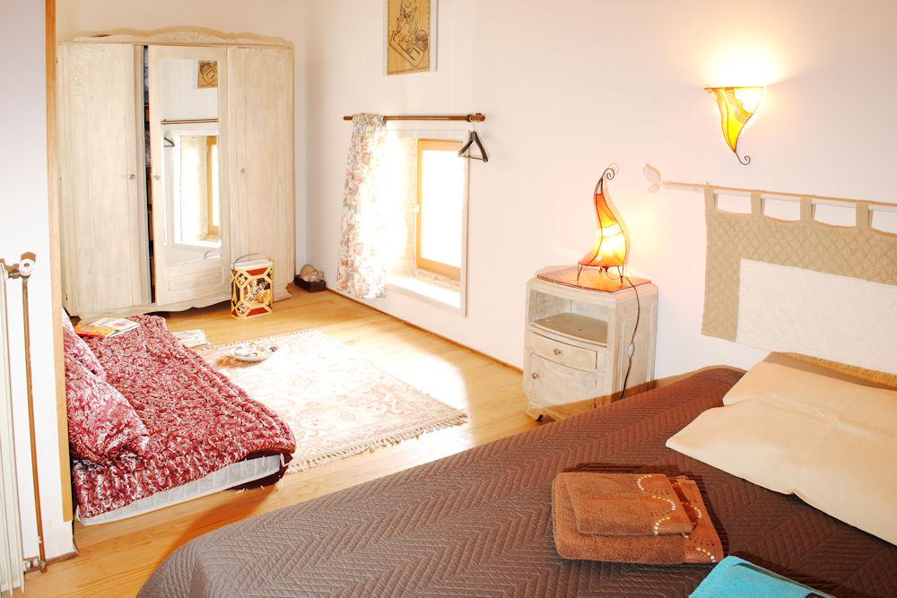Chambres d 39 h tes chambres et suites c rons en gironde 33 sud gironde - Chambres d hotes gironde ...