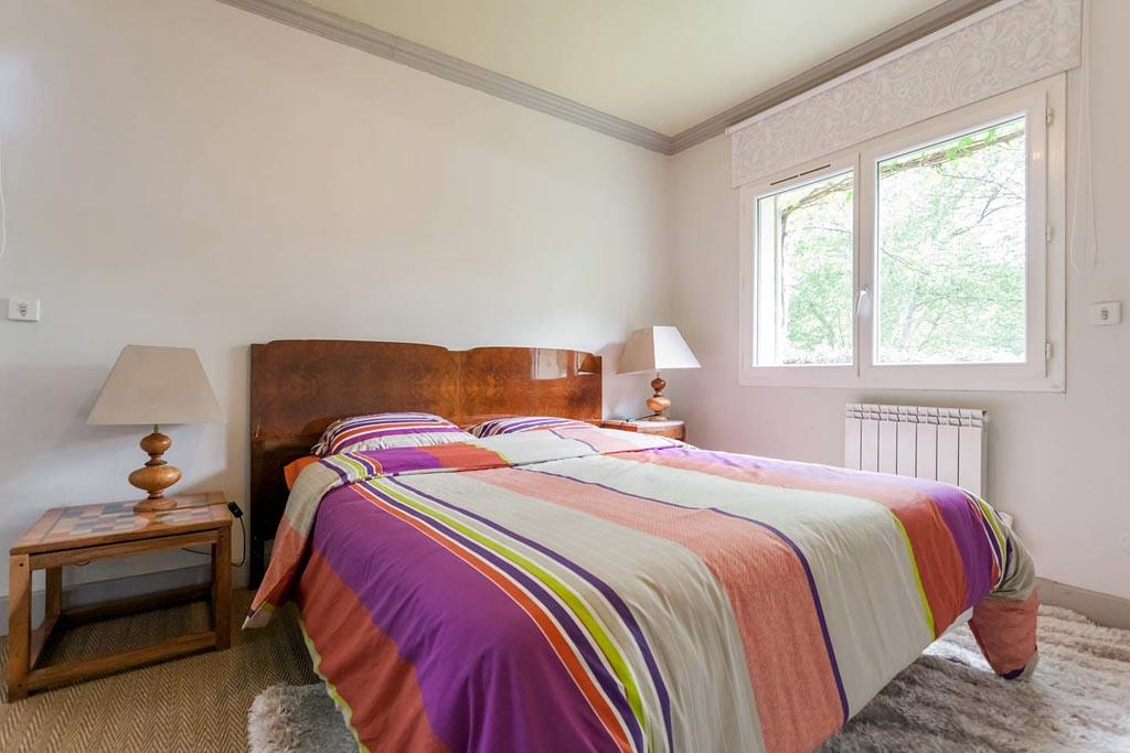 Chambres d 39 h tes calme confort et convivialit chambres for Chambre d hote lacanau
