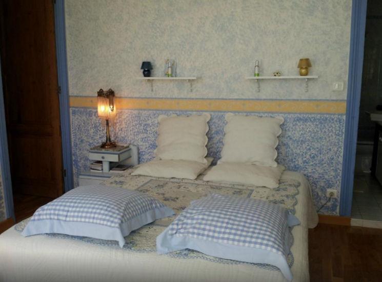 chambre d 39 h tes la petite pause chambres d 39 h tes bordeaux bordelais. Black Bedroom Furniture Sets. Home Design Ideas