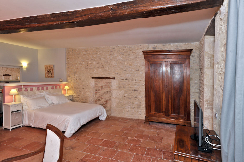 Chambre d 39 h tes domaine saint hubert chambres d 39 h tes for Chambre d hote nord