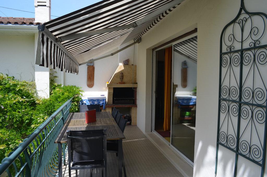 chambres d 39 h tes la villa stella chambres pyla sur mer bassin d 39 arcachon. Black Bedroom Furniture Sets. Home Design Ideas