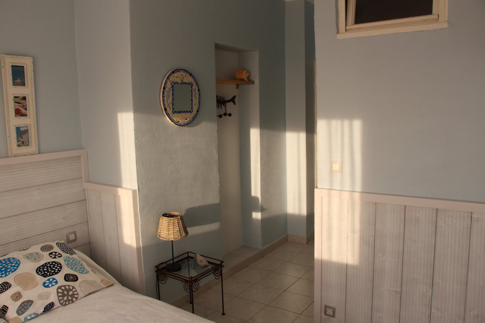 Chambre d 39 h tes le quartier haut chambre s te dans l 39 h rault 34 bassin de thau - Chambres d hotes herault ...