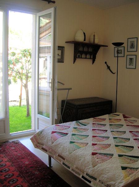 Chambres d 39 h tes pousada paco chambres restincli res - Chambres d hotes dans l herault ...