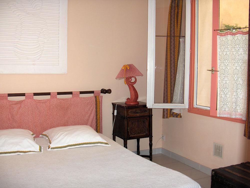 Chambres d 39 h tes la genesti re chambres clermont l - Chambres d hotes dans l herault ...