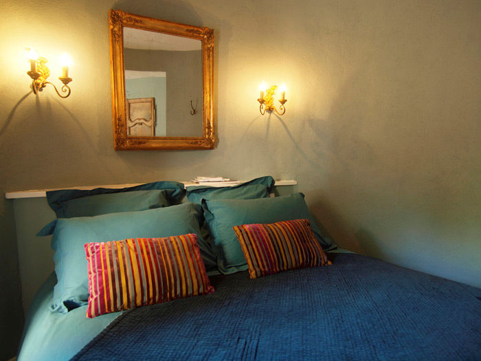 Chambres d 39 h tes rivages chambres s te - Chambres d hotes provins ...