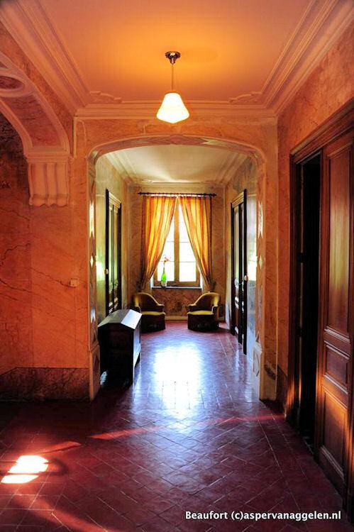 Chambres d 39 h tes la maison chabbert chambres beaufort - Chambres d hotes dans l herault ...