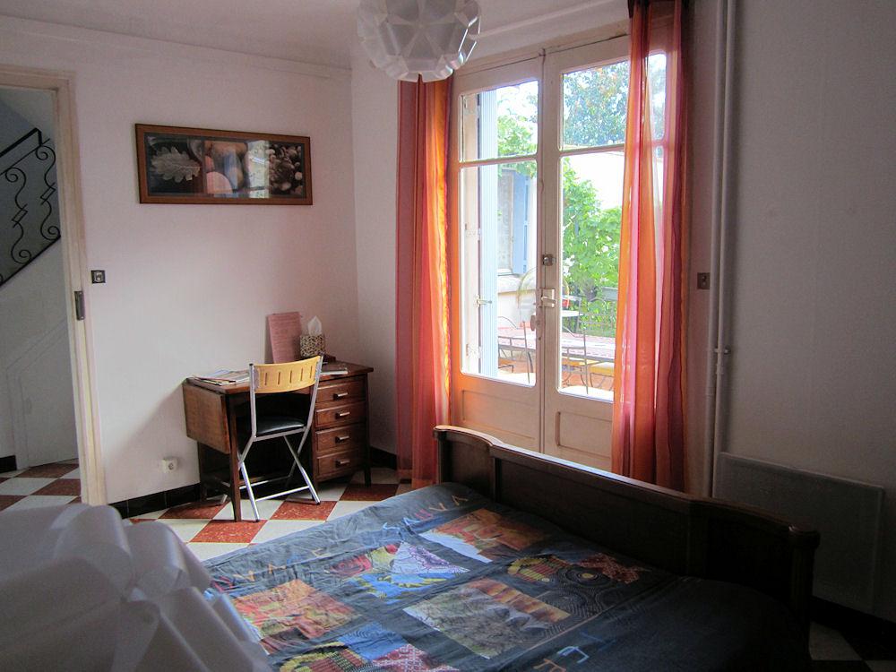 Chambres DHtes La Maison Du Canal Chambres Et Chambre Familiale