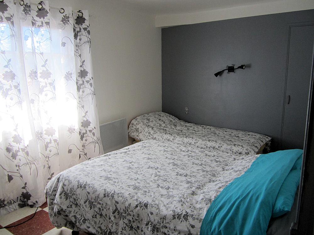 Chambres du0026#39;hu00f4tes La Maison du Canal, Chambres du0026#39;hu00f4tes Villeneuve ...