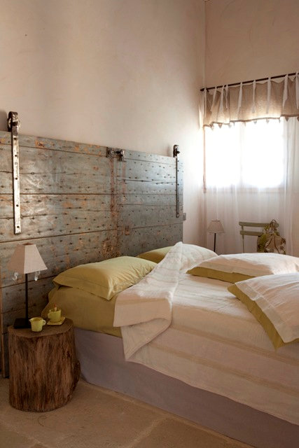 chambres d 39 h tes clos de l 39 herminier chambres d 39 h tes montpellier languedoc roussillon. Black Bedroom Furniture Sets. Home Design Ideas