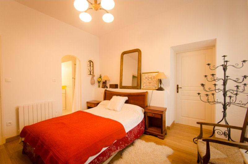 chambres d 39 h tes les lavandes chambres olonzac dans l 39 h rault 34 minervois. Black Bedroom Furniture Sets. Home Design Ideas