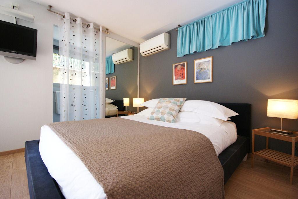 Chambres D 39 H Tes Couette Et Caf Chambres D 39 H Tes Montpellier