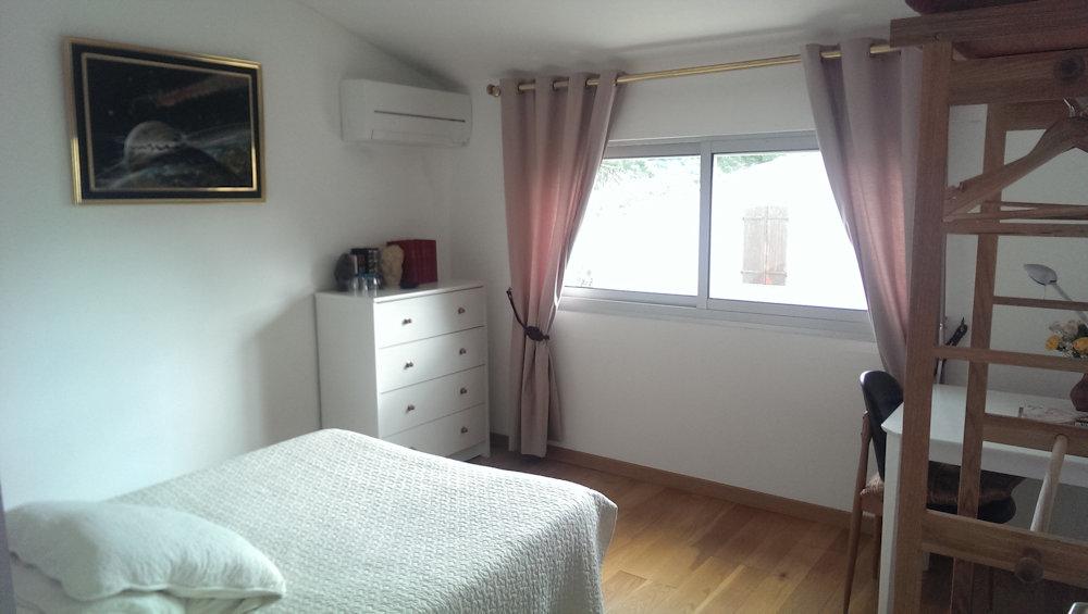 Chambres d 39 h tes juvignac chambres juvignac dans l - Chambres d hotes dans l herault ...
