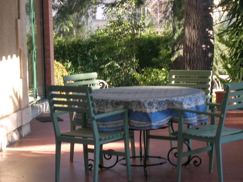Chambres D 39 H Tes La Vagance Chambres D 39 H Tes Montpellier