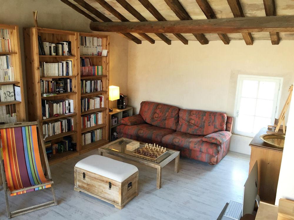 chambres d 39 h tes lunel bien tre chambres lunel dans l 39 h rault 34 petite camargue. Black Bedroom Furniture Sets. Home Design Ideas