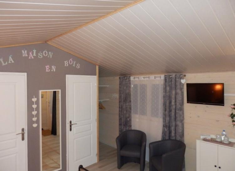chambres d 39 h tes villa les olives chambres et suite familiale florensac dans l 39 h rault 34. Black Bedroom Furniture Sets. Home Design Ideas