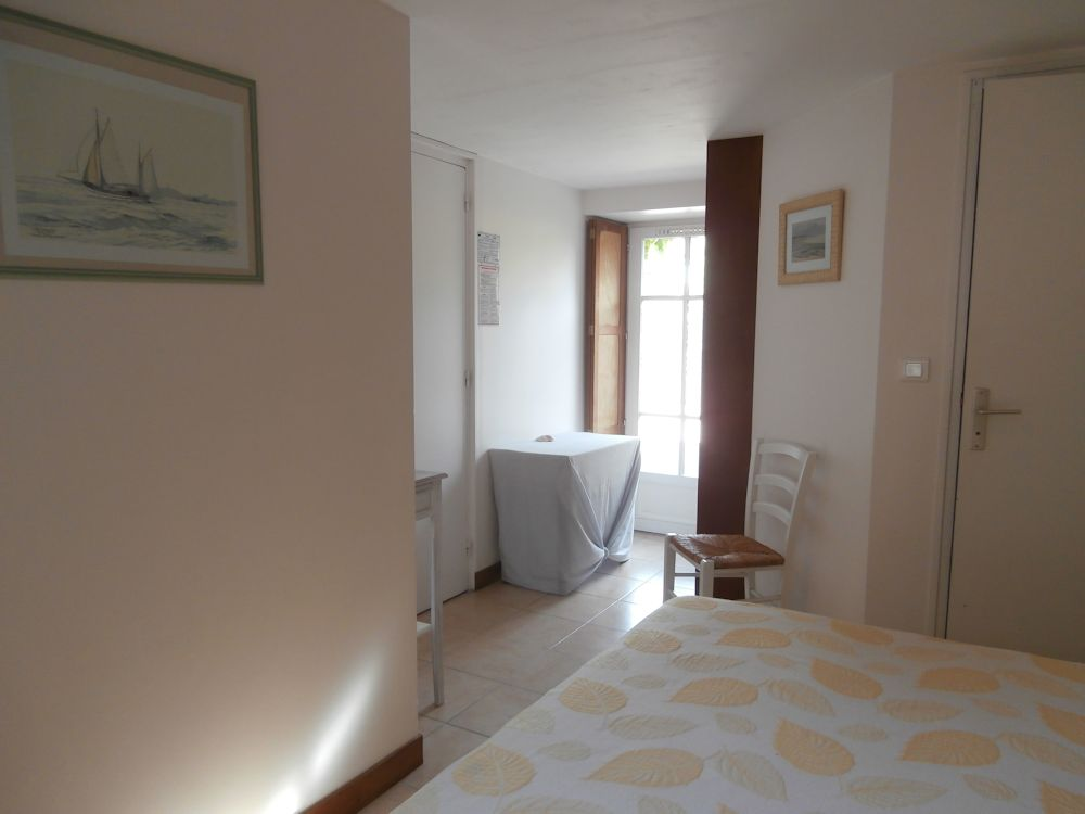Chambres d 39 h tes la sourici re chambres d 39 h tes cancale for Chambre d hotes cancale
