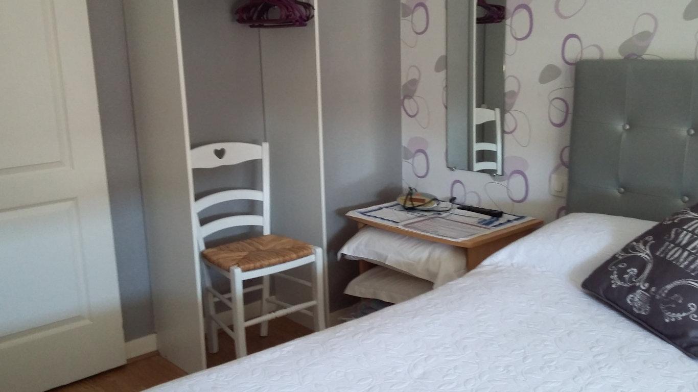 chambres d 39 h tes la bonne adresse chambres la fresnais bretagne entre saint malo et le mont. Black Bedroom Furniture Sets. Home Design Ideas