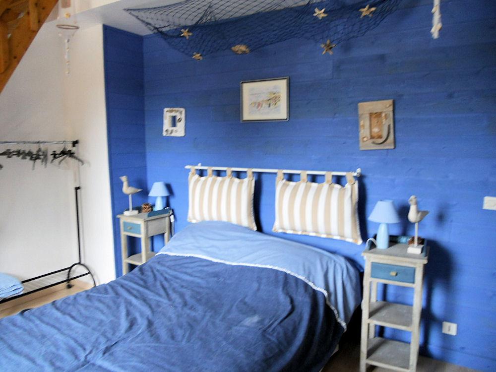 Chambres d 39 h tes pr s de saint malo chambres saint guinoux r gion malouine - Chambres d hotes st malo ...