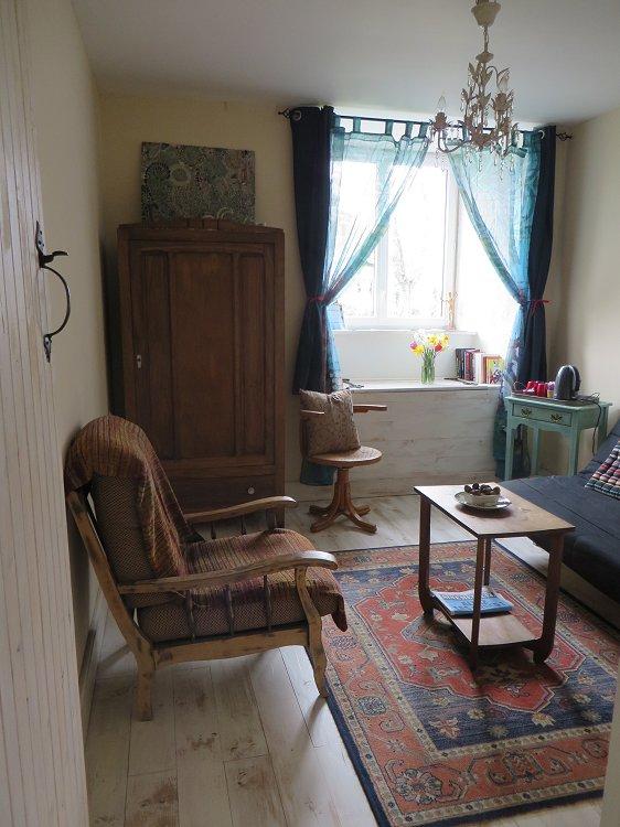 chambres d 39 h tes chez yves et lili chambres d 39 h tes meillac bretagne romantique. Black Bedroom Furniture Sets. Home Design Ideas