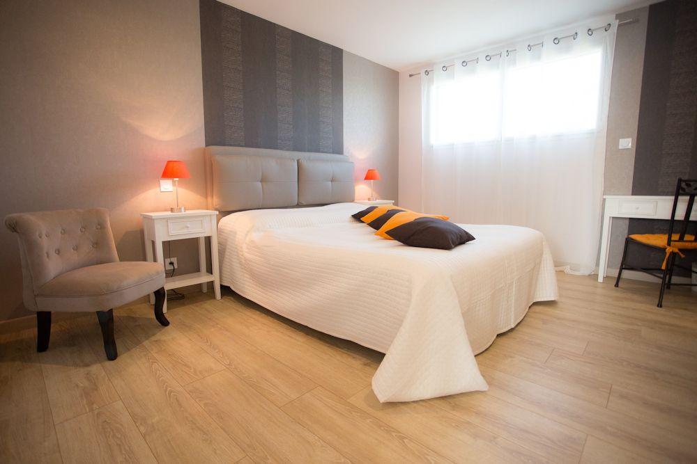 chambres d 39 h tes les bruy res chambres bruc sur aff en ille et vilaine 35 pays de la. Black Bedroom Furniture Sets. Home Design Ideas