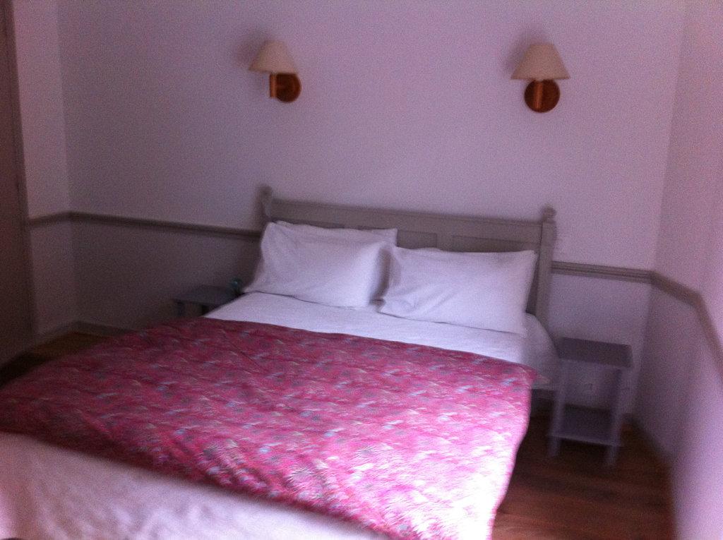 Chambres d 39 h tes les mouettes saint suliac chambres - Chambre d hote cote d emeraude ...