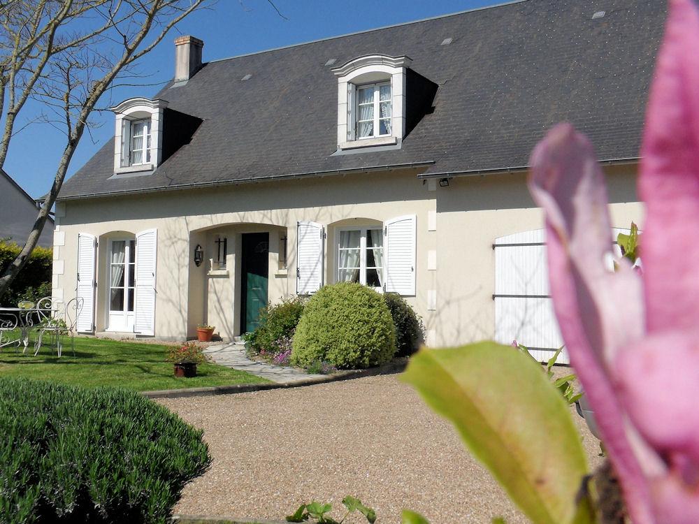 massage sensuel tours Centre-Val de Loire